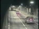Niebezpieczny tunel