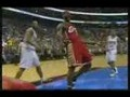 NBA na wesoło