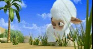 Przygody małej owieczki 2