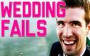 Kompilacja wypadków na weselach - FailArmy