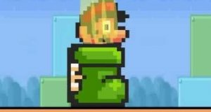Kłopoty Mario