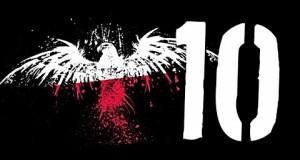 10 faktów o drodze do niepodległości