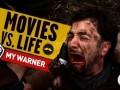 Filmy vs życie