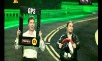 No Name - GPS