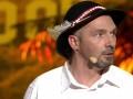 Góral na zakupach – XXI Festiwal Kabaretu w Koszalinie