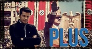 5 rzeczy, które obrzydził Hitler