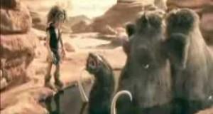 Jaskiniowiec