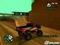 Historia GTA