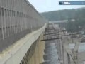 Zaawansowana rosyjska inżynieria