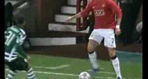 Zwody piłkarskie