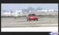 Samochodowe sztuczki