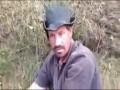 Chuck Norris znaleziony w rowie w Polsce