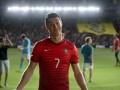 Reklama Nike - Zwycięzca zostaje