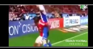 Śmieszny football