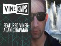 "Kompilacja ""magicznych"" Vines #2"