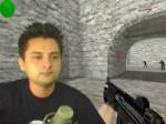 Counter-Strike'owa ballada