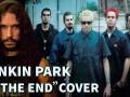 Linkin Park - In The End zaśpiewane na dwadzieścia sposobów