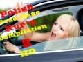Polish Road Rage Kur*a Compilation 2