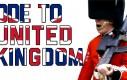 FailArmy - Wpadki z Wielkiej Brytanii
