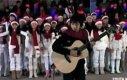 156 śpiewających krajów