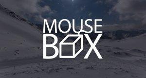 Mouse-Box - rewolucyjny, polski wynalazek