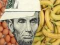 Ile jedzenia kupisz za około 15zł (5$)?