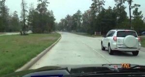 Wypadki miesiąca - Listopad 2011 - TNL