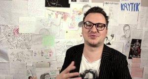 Niekryty Krytyk: Czerwcowe premiery