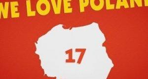 Kochamy Polskę 17