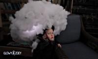 El Niño - kostium na Halloween