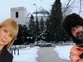 MC Dziad i Bieńkowska - Sorry mamy taki klimat