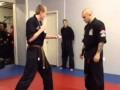 Atak w stylu Gangnam Style