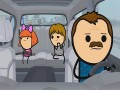 Cyanide & Happiness - To jest to
