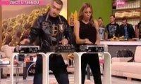DJ BezKabli