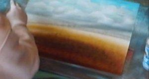 Malowanie sprejem