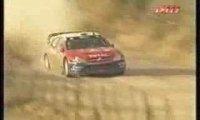 Wypadki WRC