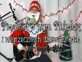 Piosenka o złym Mikołaju i niegrzecznych dziewczynkach