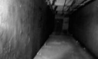 10 najstraszniejszych creepypast