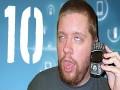 10 największych technologicznych wtop