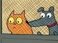 Pies jest lepszy niż kot