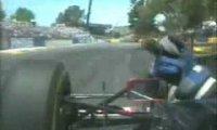 F1 na wesoło
