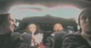 Ukryta kamera - porwanie przez ufo