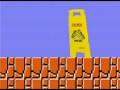 Faile w Mario