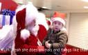 Prawdziwy Święty Mikołaj