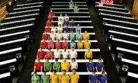 Ludzki tetris