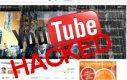 Polski YouTube ZHAKOWANY! Twórcy okradzeni.