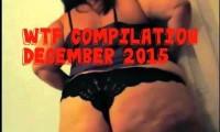 Kompilacja WTF - grudzień 2015