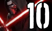 10 faktów o Star Wars