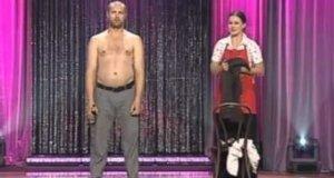 Kabaret Limo - Kobieta Idealna