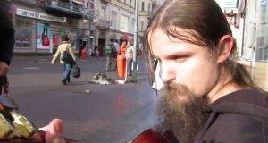 Mariusz Goli - Improwizacja